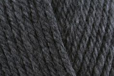 James C Brett Chunky with Merino - CM20 (CM20) - 100g - Wool Warehouse - Buy Yarn, Wool, Needles & Other Knitting Supplies Online!