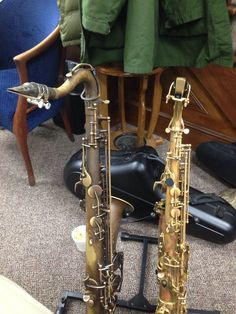 Aaron drake Vintage resin hybrid for alto NYJT h7 for tenor
