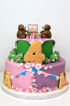 Bespoke cakes, cupcakes and more for all occasions. Cake Makers, Celebration Cakes, Oven, Birthday Cake, Cupcakes, Magic, Desserts, Food, Decor