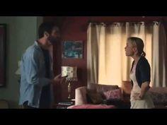 Bódulat – színes, amerikai romantikus vígjáték, 99 perc, 2008 | Online Filmek