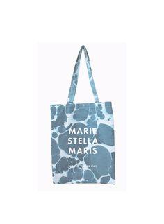 Ebruze X Marie Stella Maris / World Water Day 2017