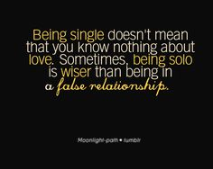 quotes about seeing a guy you love, love another girl | know too many people that are in false relationships and aren't ...