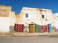 sidi ifni Photo by mauro del piero -- National Geographic Your Shot