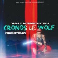 Cronos Le Wolf (Prod. by Rolgunz) by Rolgunz on SoundCloud