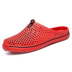 791292f1f2811b Aurorax Unisex Flip Flops Flat Sandals