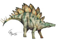 stegosaurus - Buscar con Google