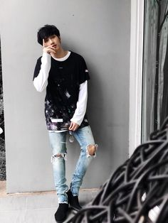 Cant Have You, Blessing, Idol, Boys, Style, Fashion, Baby Boys, Swag, Moda
