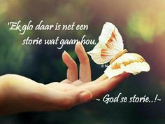 Short And Insightful Quotes About Life Scripture Quotes, Bible, Scriptures, Insightful Quotes, Words Of Comfort, To Strive, Afrikaans, Meaningful Words, Change My Life