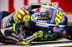 MotoGP: Valentino Rossi takes dramatic win in Motul TT Assen GP / Dutch MotoGPの決勝が行われ、YamahaのValentino Rossiがポールトゥウィンで今季3勝目を手にした。