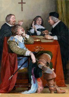"""У многих детей в детстве любимой книгой были """"Три мушкетера"""",но с иллюстрациями они издавались редко. А если и были иллюстрации, то 1-3 штуки и черно-белые, что…"""