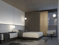 First Nobu Hotel in Europe starts on site in Shoreditch, designed by Ben Adams Architects