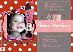 Shop by Category Little Boy And Girl, Little Boys, Boy Or Girl, Party Giveaways, Printable Invitations, Manila, Birthday Party Invitations, No Time For Me, Baby Items