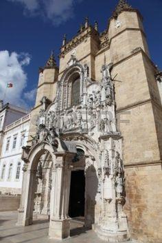9636056-santa-cruz-monastery-igreja-de-santa-cruz-in-coimbra-portugal-this-historical-church-is-national-mon.jpg 801×1.200 pixels