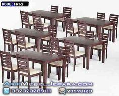 kursi meja makan restoran,kursi meja makan restaurant,kursi makan restoran,jual kursi meja makan restoran,harga kursi meja makan restoran
