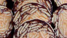 Havuçlu Pasta - Pembe CupCake %