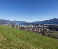 #Chicken #Mountain #View To #Lake #Millstatt In #Spring @depositphotos #depositphotos @carinzia #ktr15 #nature #landscape #austria #carinthia #view #bluesky #seeboden #season #outdoor #hiking #holidays #vacation #viewpoint #stock #photo #portfolio #download #hires #royaltyfree