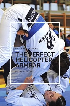 The helicopter arm bar may be a quick, savage, fantastic, and effective submission when applied correctly. Find out how you can do an awesome helicopter armbar in Brazilian jiu jitsu or MMA. #BJJ #jiujitsu #martialarts #brazilianjiujitsu #bjjlifestyle #kimono #bjjwear #gifts #bjjgi #bjjgirls #bjjlife #bjjkids #bjjstyle #bjjfamily #bjjproblems #bjjwomen #bjjblackbelt #bjjmotivation #jiujitsulifestyle #jiujitsulife #jiujitsu4life #jiujitsuforlife #jiujitsufamily #jiujitsustyle #grappling #adcc Jiu Jitsu Moves, Jiu Jitsu Gi, Jiu Jitsu Techniques, Martial Artist, Brazilian Jiu Jitsu, Ufc, Fitspo, How To Wear