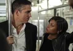 Highlights from the Nineth Episode of Season 3 of Person of Interest