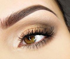 Makeup Geek Eyeshadow – Beaches and Cream Makeup Geek Eyeshadow ...