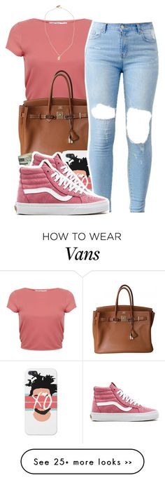 """""""but i've got a war in my mind"""" by lovebrii-xo on Polyvore"""