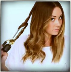 Lauren Conrad Hair Length  http://av-boutique.com/lauren-conrad-hair-tutorials-858.jpg