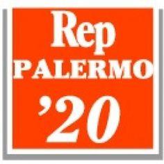 Offerte di lavoro Palermo  Il racconto di luoghi fatti e personaggi per festeggiare l'anniversario della redazione: #reppalermo20 per condividere sui social  #annuncio #pagato #jobs #Italia #Sicilia I vent'anni di Repubblica Palermo: inviate foto video e testi