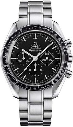 311.30.42.30.01.006 Omega Speedmaster Moonwatch Professional 42mm ...