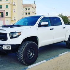 Toyota Tundra Crewmax, Tundra Truck, New Toys, Trucks, Cars, Vehicles, Travel, Ideas, Viajes