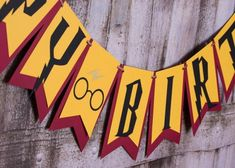 25+ Harry Potter Party Ideas | Theme Party | Kids birthday | Party Inspiration on acheerymind.com