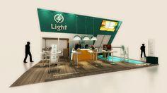 Expo Sendi 2014 Projeto & Criação: Pê Soluções Criativas Direção Comercial: Wanderley Lustosa