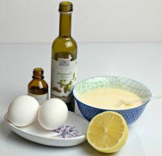 5 Rezepte für Arganöl-Haarkur für trockene und kaputte Haare, ohne Silikone, 100% natürlich!