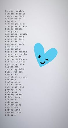 Quotes coffee motivation 55 ideas for 2019 Quotes Rindu, Nature Quotes, Happy Quotes, Funny Quotes, Life Quotes, Qoutes, Kissing Quotes, Quotes Galau, Self Reminder