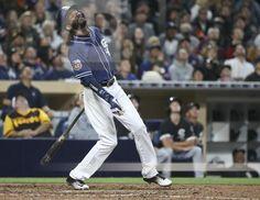 White Sox Padres Baseball Spring Training, Socks, Baseball, Baseball Promposals, Spring Training Schedule, Sock, Stockings, Ankle Socks, Hosiery