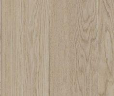 El Exclusive Grey Oak es un piso de madera hermoso con un tono gris claro que da vida a cualquier interior.