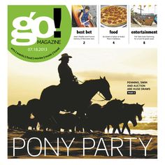 Things to do ? from live music to restaurants ? on your beach vacation in Ocean City Maryland and Rehoboth Beach, in Salisbury Md. Salisbury Md, Go Greek, Rehoboth Beach, July 18th, Pony Party, Bays, Ocean City, Great Memories, Layout Design