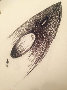 Sketch Book (drawing)  Cuaderno de bocetos dibujo