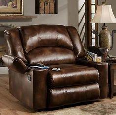 Image result for big boy recliner