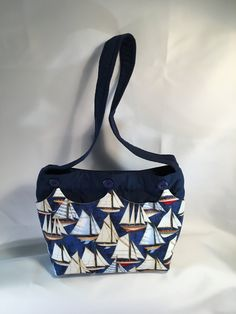 Your place to buy and sell all things handmade Shoulder Purse, Shoulder Strap, Cotton Polyester Fabric, Cover Pics, Small Handbags, Hobo Bag, One Pic, Diaper Bag, Purses