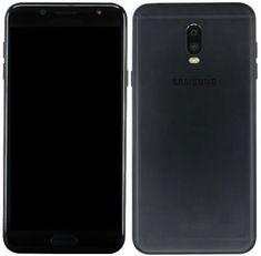 Samsung 2017 Price In Pakistan Galaxy Phone, Samsung Galaxy, Google Phones, Iphone, Pakistan, Smartphone, Apple, Apple Fruit, Apples