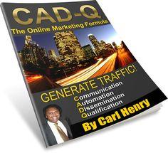 Carl-Henry-make-money-online-CAD-Q