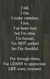I live #apex #recovery #sober Phone: +1 772.333.2199  www.apexphysiciangroup.com