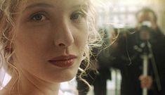 Julie Delpy, Before Sunrise Movie, Before Sunset, Oliver Stone, Krzysztof Kieslowski, Loud Laugh, Romantic Films, Jean Luc Godard, Dark Paradise