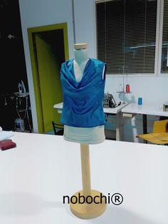 #sewingcourses #fitexigualada #alwayslearning