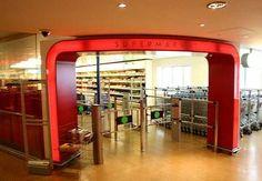 tallink_silja_tallink_star_supermarket Jukebox, Link, Star, Stars