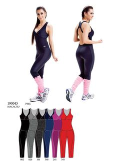 Di Paula® Moda Fitness - Since 1997