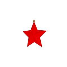 STELLA BASIC S A003408  #cardboard #christmas #star