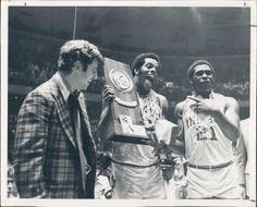 1976 NCAA Champions