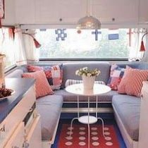 Camper Ideas 66