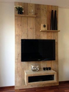 If you want to be generously creative then pallet wood is the best option to let your creativity fly high. Here we suggest you lot of easy pallet wood projects that are easy and pocket-friendly too. You can create awesome furniture items with pallet wood and can be munificently innovative with the originality of pallet …