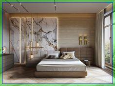 bedroom floor marble design  #bedroom #floor #marble #design Please Click Link To Find More Reference,,, ENJOY!! Modern Luxury Bedroom, Luxury Bedroom Furniture, Luxury Bedroom Design, Modern Master Bedroom, Master Bedroom Design, Minimalist Bedroom, Contemporary Bedroom, Luxurious Bedrooms, Home Bedroom